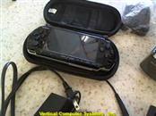 PlayStation Portable 3001